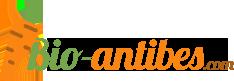 Bio-antibes.com